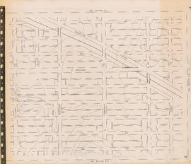 Sheet 9A [Semlin Drive to 6th Avenue to Clark Drive to 14th Avenue]