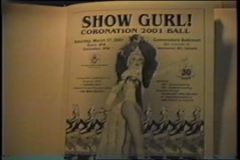 DMS [Dogwood Monarchist Society] Coronation Ball [Show Gurl!]