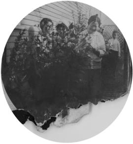 Lillian Ho Wong's photo album [180 of 293]