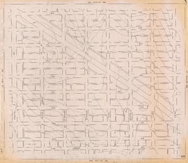 Sheet 16D [Knight Street to 16th Avenue to Fraser Street to King Edward Avenue]