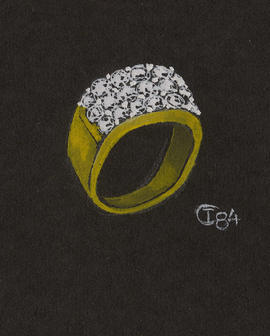 Ring drawing 103 of 969