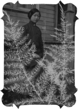 Lillian Ho Wong's photo album [49 of 73]