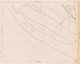 Sheet 32A [Granville Street to 75th Avenue to Fraser River]
