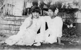 Lillian Ho Wong's photo album [59 of 73]