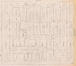 Sheet 31D [Fremlin Street to 64th Avenue to Granville Street to 72nd Avenue]