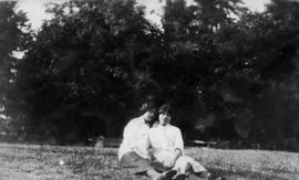 Lillian Ho Wong's photo album [174 of 293]