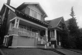 3516, 3524-3526 Point Grey Road