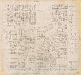Sheet 12A [Duff Street to 53rd Avenue to Knight Street to 61st Avenue]