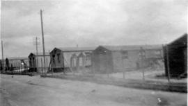 #7 Canadian General Hospital, Etaples