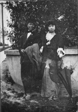 Lillian Ho Wong's photo album [117 of 293]