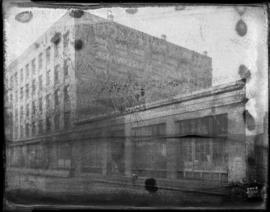 [McLennan and McFeely Company building]