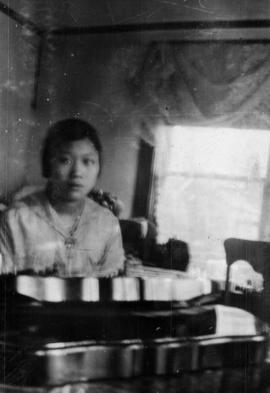Lillian Ho Wong's photo album [157 of 293]