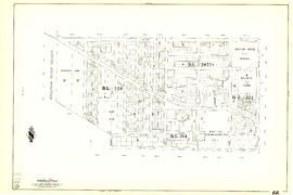 [Sheet 66 : Musqueam Indian Reserve to Balaclava Street and Forty-ninth Avenue to Forty-first Ave...