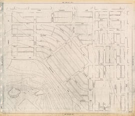 Sheet 24B [Main Street to King Edward Avenue to Cambie Street to 31st Avenue]