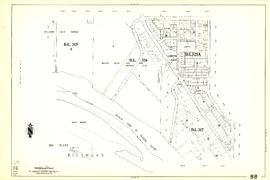 [Sheet 88 : Macdonald Street to Angus Drive and Edgington Avenue to Fifty-seventh Avenue]