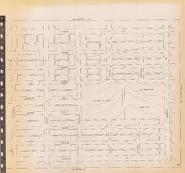 Sheet 2B [Boundary Road to Pender Street to Windermere Street to Charles Street]