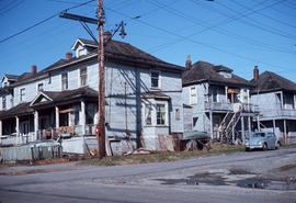 [Houses in Strathcona]