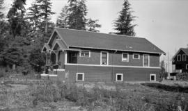 [Ogg home at 3425 2nd Ave. W.]