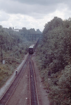 Miscellaneous [68 of 130]