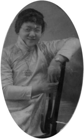 Lillian Ho Wong's photo album [166 of 293]