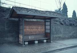 Bus shelter [8 of 20]