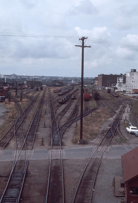 Miscellaneous [35 of 130]