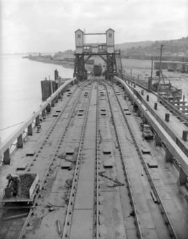 Port Mann C.N.R. [barge]