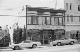 1939/1943 Commercial Drive