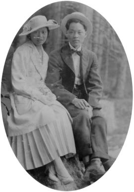 Lillian Ho Wong's photo album [118 of 293]