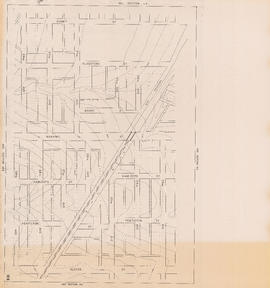 Sheet 10B [Slocan Street to 23rd Avenue to Sidney Street to 29th Avenue]