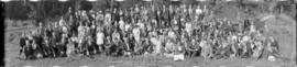 Seventeenth Annual Convention of the P.A. of P.N.W. Vancouver B.C. Aug 2 to 5, 1921 [Photographer...