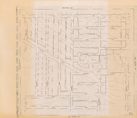 Sheet 41B [Blenheim Street to 41st Avenue to Wallace Street to 49th Avenue]