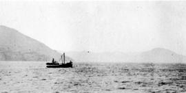 [View of fishing boat]