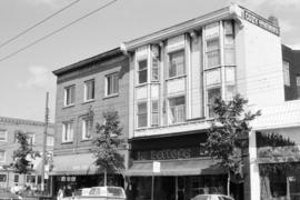 1616, 1610 Commercial Drive