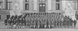 72nd Seaforth Cadets