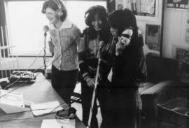Pender Guy Radio program activities [25 of 26]