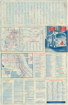 Inset maps and indexes