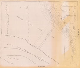 Sheet 37B [Arbutus Street to 57th Avenue to Macdonald Street to Fraser River]