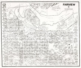 Fairview (building outlines)