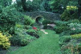 Gardens - United Kingdom : Bressingham