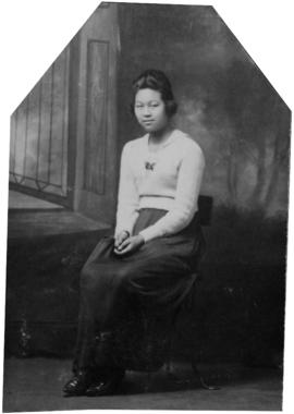 Lillian Ho Wong's photo album [202 of 293]