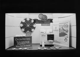 B.C.E.R. Co. Display Dept. - McBride Jackson