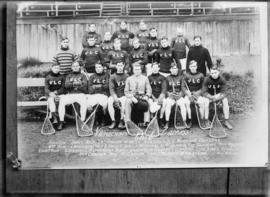 Copy of lacrosse team photo