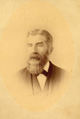 "[Elijah John (""Obediah"") Betts]"
