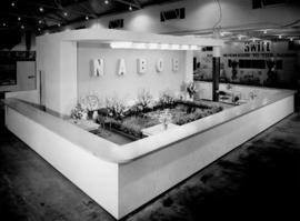 Nabob display