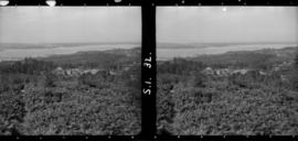 1 Panorama from Astoria Column
