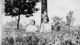 Lillian Ho Wong's photo album [203 of 293]