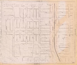Sheet 36B [Maple Street to 41st Avenue to Trafalgar Street to 49th Avenue]