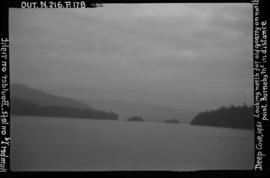 [View of] Deep Cove