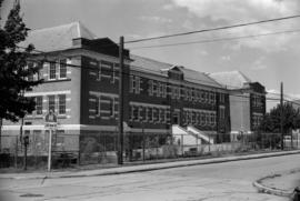 Bayview Elementary School [2251 Collingwood Street]